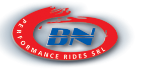 BN-Performance-Rides