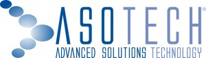 logo_asotech_vettoriale