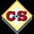 Logo C&S