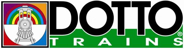 LogoDottoOrizzontale