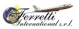 ferretti-logo1