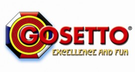gosetto-logo