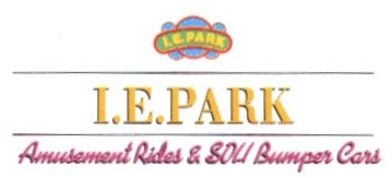 iepark-logo