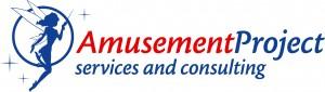 logo-amusement-project-rgb