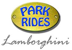 park rides