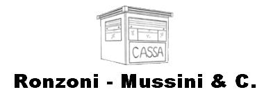 ronzoni-logo