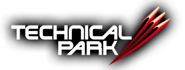 technicalpark-logo