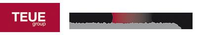 tecnoelastomeri-logo